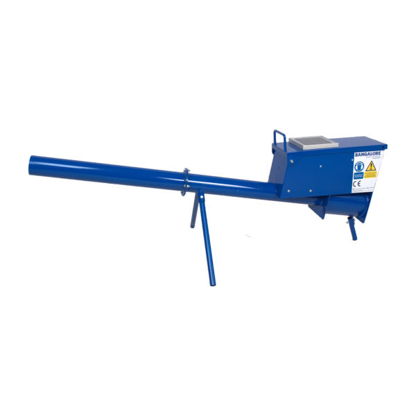 Bangalore Broadside Mk 2 Bird Scarer
